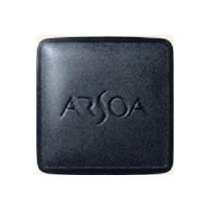 アルソア クイーンシルバー レフィル 135g ARSOA QUEEN SILVER 【新商品】|rouge