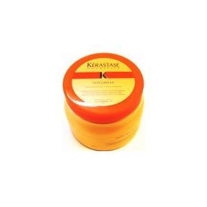ケラスターゼ NU マスク オレオ リラックス 500g(業務用) rouge