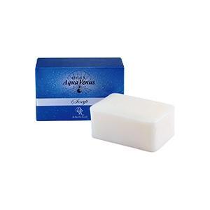 ドクターリセラ(Dr.Recella) アクアヴィーナス ピュアモイスチャー ソープ Soap 11...