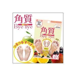 センスオブケア フットローション B2 角質バイバイ 【韓国化粧品】|rouge