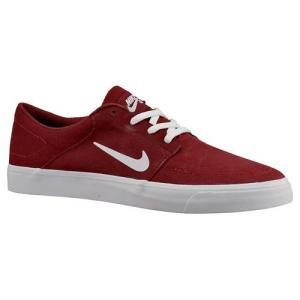 Nike SB Portmore - Mens