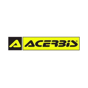 ACERBIS アチェルビス AC-11-13 ビックタンク用マウンティングスクリュー|roughandroad-outlet