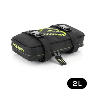 ACERBIS FRONT TOOLS BAG AC-22013|roughandroad-outlet