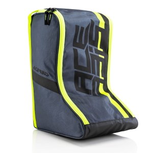 ACERBIS BOOTS BAG AC-23865|roughandroad-outlet