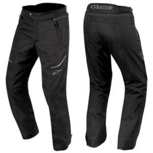 alpinestars:アルパインスターズast-1 waterproof pants standard パンツ ショート【店舗内展示品】 roughandroad-outlet