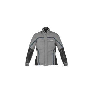 alpinestars アルパインスターズ EXCURSION GORE-TEX JACKET 3605011|roughandroad-outlet