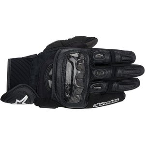 alpinestars(アルパインスターズ)GP AIR LEATHER GLOVES グローブ【店舗内展示品】|roughandroad-outlet
