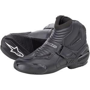 【在庫品】 alpinestars SMX-1R boots アルパインスターズ シューズ ブーツ|roughandroad-outlet