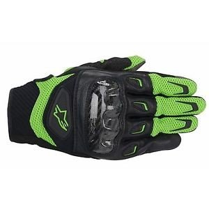 alpinestars アルパインスターズ SMX-2 AIR CARBON GLOVE 3567714|roughandroad-outlet