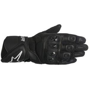 アルパインスターズ alpinestars  SP AIR gloves レーシンググローブ 3558016|roughandroad-outlet