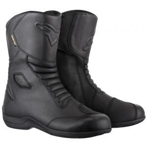 【在庫品】 Alpinestars Web Gore-Tex Boots アルパインスターズ ウェブゴアテックスブーツ|roughandroad-outlet