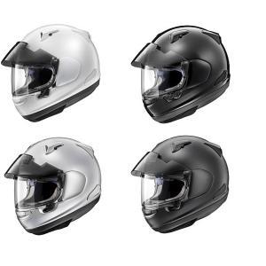【在庫有り】アライ ASTRAL-X(アストラルX) フルフェイスヘルメット VAS-V プロシェードシステム標準搭載 ピンロックシート付属あり|roughandroad-outlet