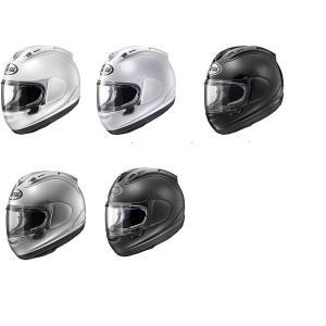 【Arai】アライ RX-7X フルフェイス ヘルメット 【ARAIRX7X】|roughandroad-outlet