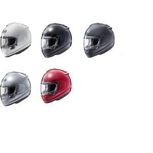 【在庫有り】 アライ VECTOR-X(ベクター X) フルフェイスヘルメット|roughandroad-outlet