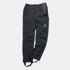 2020-2021年 ヒートマスター 12Vヒートインナーパンツ_SF HEATMASTER 12V Heat Inner Pants_SF|roughandroad-outlet