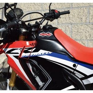 IMSビッグタンク CRF250RALLY CRF250ラリー (MD44) IMS112252|roughandroad-outlet
