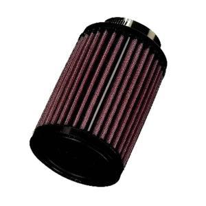 K&N カスタムフィルター ラバートップ RB0510|roughandroad-outlet