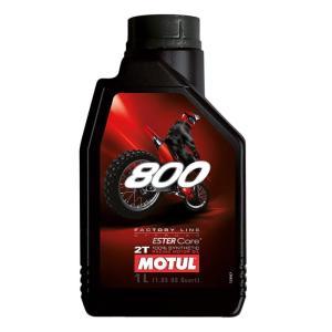 MOT-006 MOTUL 800 2T roughandroad-outlet