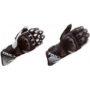 RSタイチ NXT052 GP-WRX RACING GLOVE レーシンググローブ RS TAICHI レース用 サーキット用|roughandroad-outlet