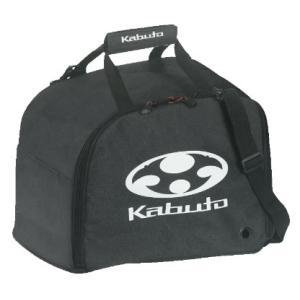 OGK KABUTO HELMET BAG 4 カブト ヘルメットバッグ 4  バッグ|roughandroad-outlet