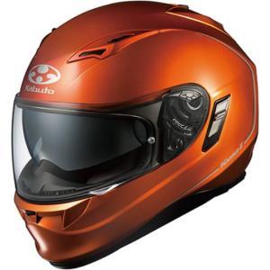 【在庫処分特価】OGK KABUTO KAMUI-II カムイ・2 カムイ2 フルフェイスヘルメット|roughandroad-outlet