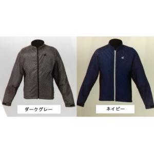 【2020春夏モデル】 HONDA エアスルーUVジャケット OSYTH-23R メッシュジャケット  ホンダ|roughandroad-outlet