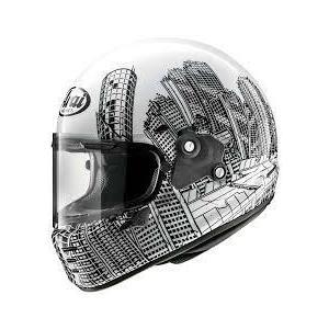 【予約受付中】Arai(アライ)RAPIDE-NEO ROARS  フルフェイスヘルメット ラパイドネオ ロアーズ|roughandroad-outlet