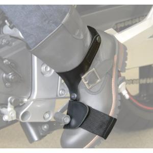 【サイズ交換可能】 ラフアンドロード RR5911H ラフシフトガードホルダー|roughandroad-outlet