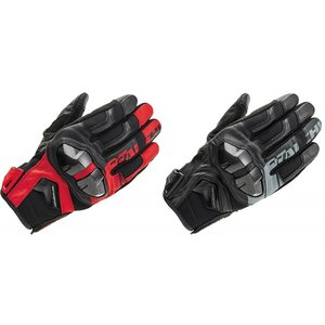 RSタイチ RST628 アームド ウィンター グローブ ARMED WINTER GLOVE RS TAICHI|roughandroad-outlet