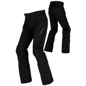 RSY246 RSタイチ CROSSOVER MESH RIDING PANTSクロスオーバー メッシュライディングパンツ【店舗内展示品】|roughandroad-outlet