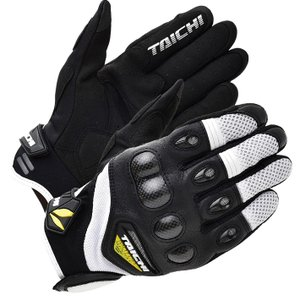 RSタイチ RStaichi RST429 VELOCITY MESH GLOVE ベロシティ メッシュ グローブ 在庫品|roughandroad-outlet