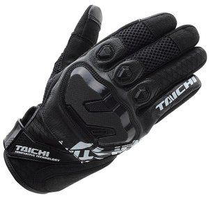 RSタイチ RStaichi RST438 SURGE MESH GLOVEサージ メッシュ グローブ 在庫品|roughandroad-outlet