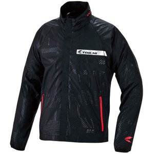 RStaichi RSタイチ RSU264 WP INNER JACKET 防水インナージャケット|roughandroad-outlet
