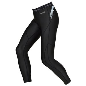 RStaichi RSタイチ RSU278 COOL RIDE STRETCH UNDER PANTS クールライド ストレッチ アンダーパンツ 在庫品|roughandroad-outlet