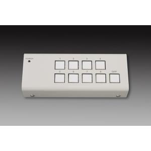 操作ユニットESW-001(HSWT-410/HSWT-800専用)|round-direct