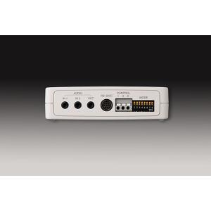 HDMI 2chセレクター HSWT-200|round-direct|02