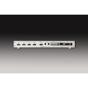 HDMI 4chセレクター HSWT-410|round-direct|03