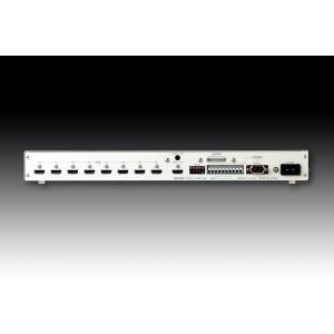 HDMI 8chセレクター HSWT-800|round-direct|03