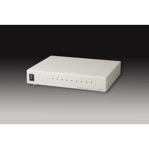 MD-410専用 USBコンソールセレクターKMS-910|round-direct