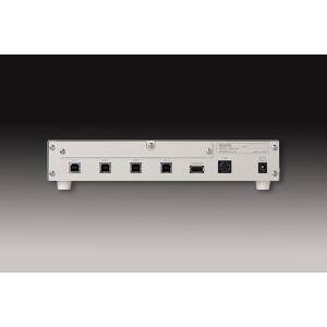 MD-410専用 USBコンソールセレクターKMS-910|round-direct|03