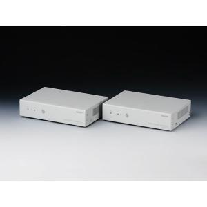 KVMエクステンダー KVM-2700S|round-direct