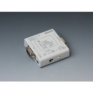 EDID信号出力ユニット RDDC-1|round-direct