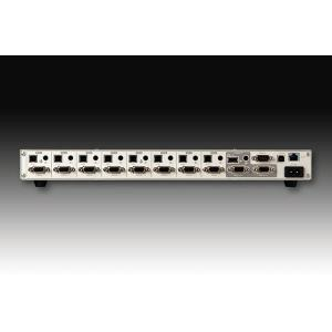 FULLHD対応 マルチ表示機能付きパソコン切替器 RPM-800FHD|round-direct|03