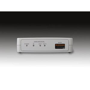 HDMI2分配器 SPLH-200|round-direct|02