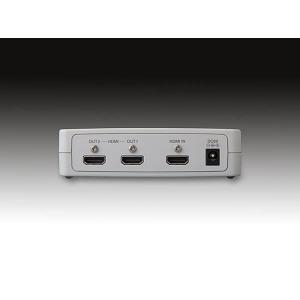 HDMI2分配器 SPLH-200|round-direct|03