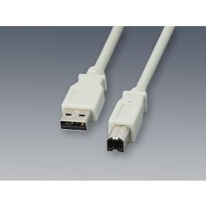 USBケーブル 3m|round-direct