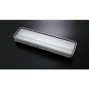 トラック用品 JBアルミ看板灯 大型(24V蛍光灯式)|route2yss