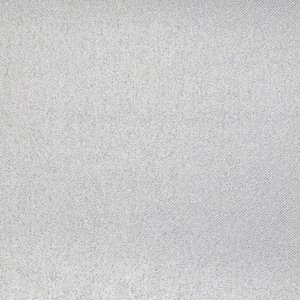 トラック用品 ペタックス ホロシート補修用シール(シルバー)幅140mm/切売り単位1m|route2yss|02