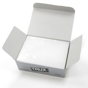 トラック用品 TRUXトラックス トラックの荷台専用すべるWAX|route2yss|03