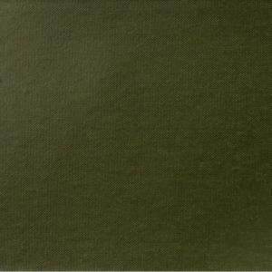 トラック用品 ペタックス ホロシート補修用シール(OD国防色)幅140mm/切売り単位1m route2yss 02